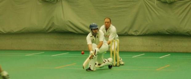 indoor_cricket