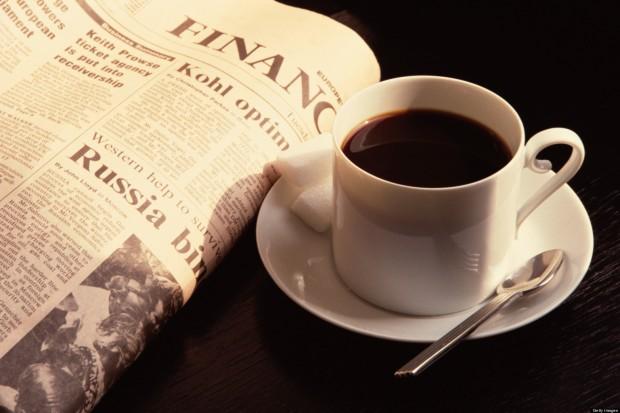 o-NEWSPAPER-COFFEE-facebook.jpg