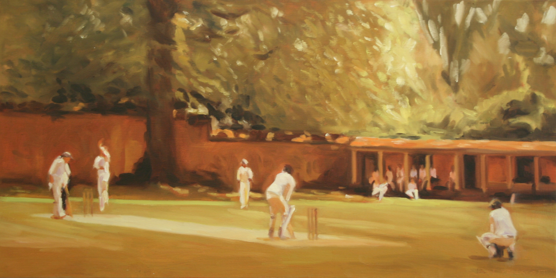 village cricket 2.jpg