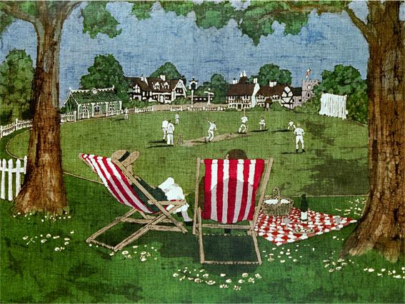 village cricket 4.jpg